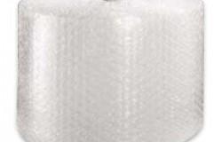 Film Bulles diam.10 0,50m x 150ml sl4 2 roul./colis