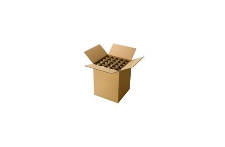 Pack 100 Verres