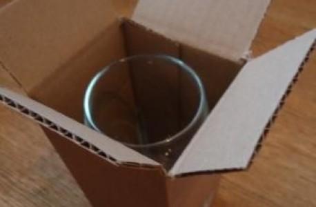 carton 73x73x150