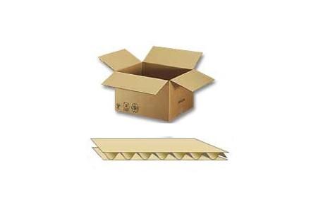 Carton 400 x 170 x 70